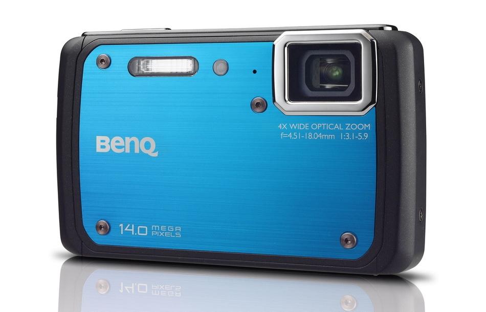 BenQ LM 100