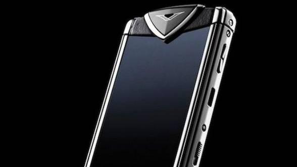 Android s cenovkou 7900 eur