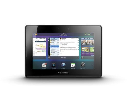 System4u: řešení pro správu mobilních zařízení