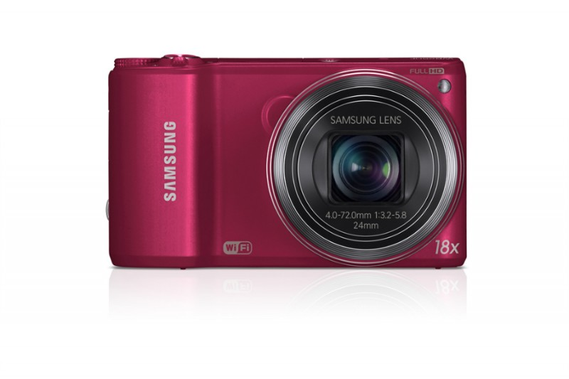 WB250F_red_1