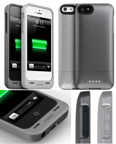 mophie-juice-pack-iphone-5-406x500