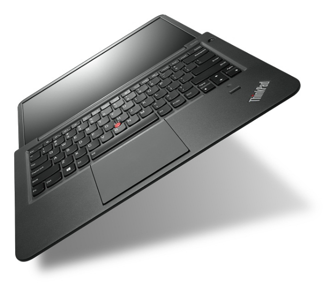 Lenovo ThinkPad Edge S440
