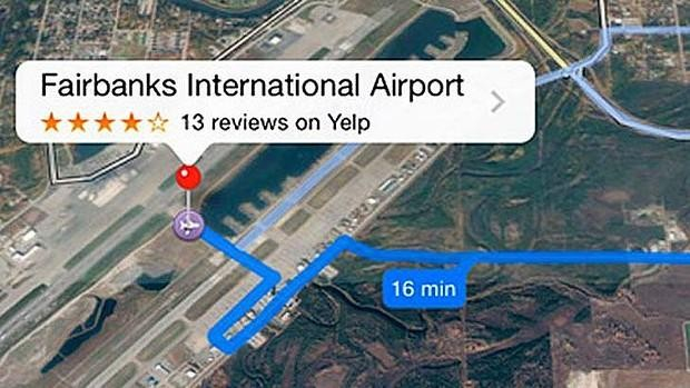 apple-maps-airport-620x349