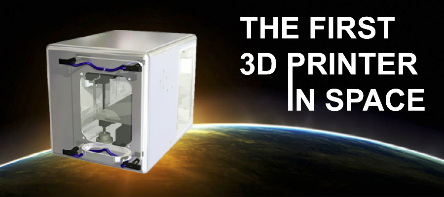 Made-In-Space-designing-the-first-3D-printer