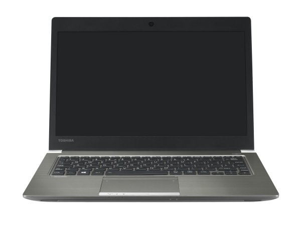 Toshiba Satellite Z30