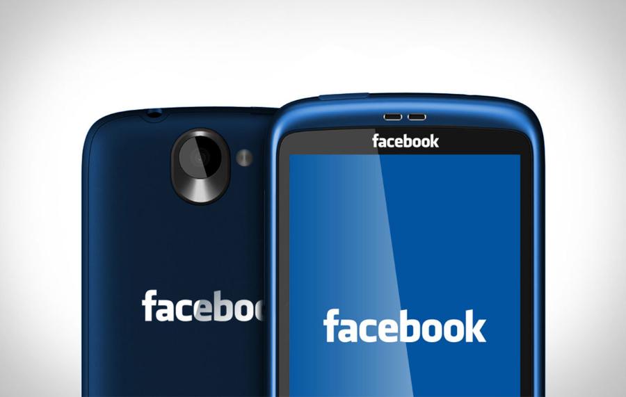 Facebook a editace příspěvků