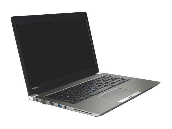 Notebook Toshiba Portégé Z30