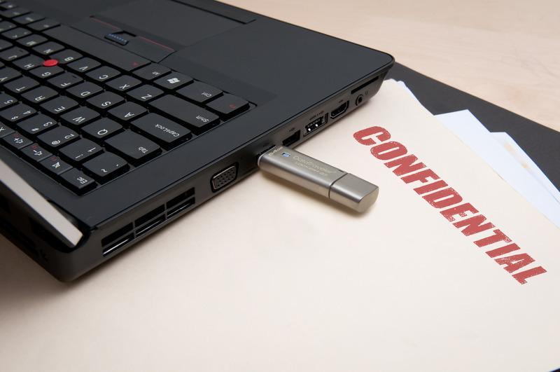 lowres_DTLPG3-usage-laptop-2