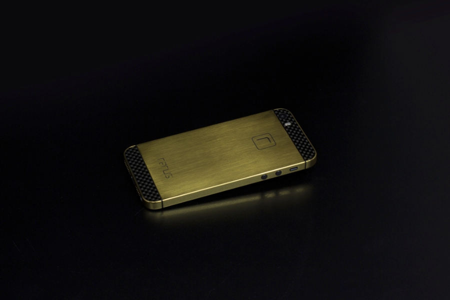 iphone-24k-gold-carbon-all-bez_small