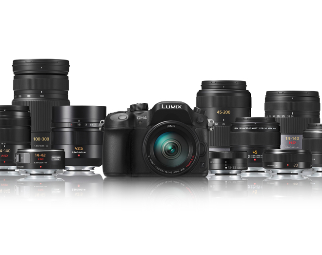 lumix_gh4_lenses