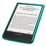 Nové čtečky: PocketBook Ultra a PocketBook InkPad
