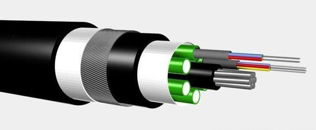Faster: podmořský kabel od Googlu s datovou prostupností až 60 TB/s