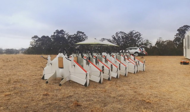 google-x-project-wing-prototypes-640x377