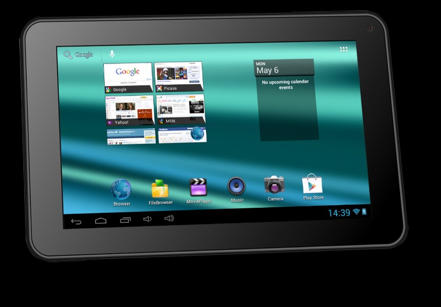 tab-72-7-android-tablet