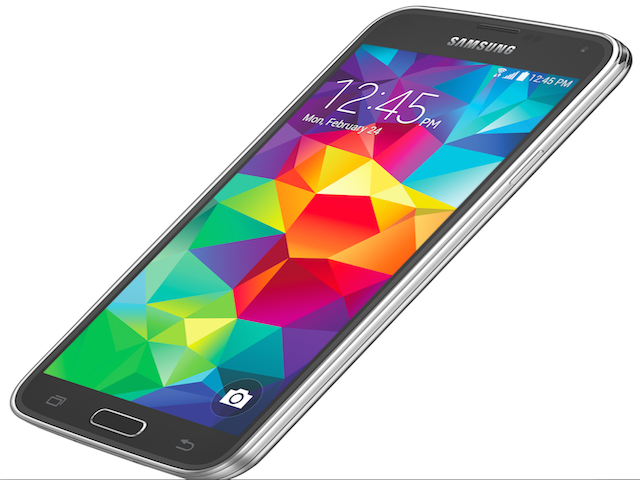 30% sleva ve značkových prodejnách Samsung potrvá tři dny