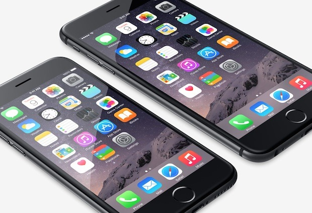 iPhone 6: Bigger and Better
