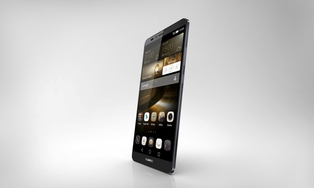 Huawei Ascend Mate7_Product photo_Gray_relect_A8_EN_JPG_20140730