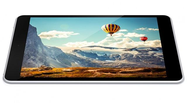 nokia-n1-tablet-looks-like-an-ipad-mini-31-640x353