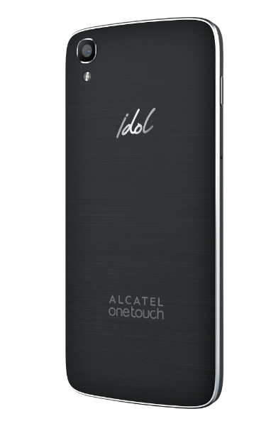 IDOL 3-4.7_Packshot_DarkGray_Back-Right