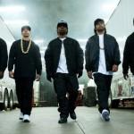 Hudební film Straight Outta Compton zakladatelů stylu gangsta rap