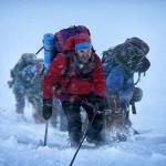 Everest vždy lákal dobrodruhy z celého světa