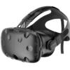 Ostrý vstupdo virtuální reality v podobě HTC Vive