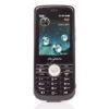 Nejlépe zabezpečený mobil na světě