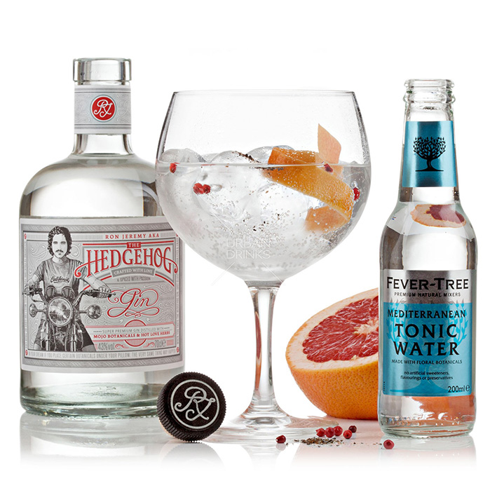 gin_tonic_set_rdj_hedgehog_fever_tree_medi