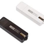 Mazaný flash disk umí tajně nahrávat