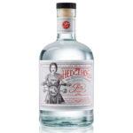 Hedgehog Gin: Nový gin pornoherce