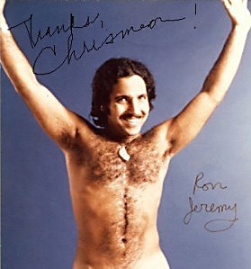 ron_jeremy_young_sihn