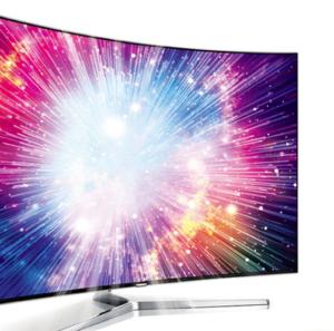 Televizory s certifikací UHD