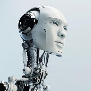 Základ umělé inteligence