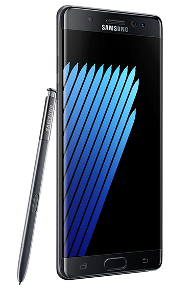 x03_Galaxy Note7_black