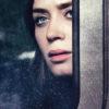 Dívka ve vlaku a (nejen) její dosti temný příběh
