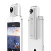 Nejmenší sférická kamera na světě Insta360 Nano