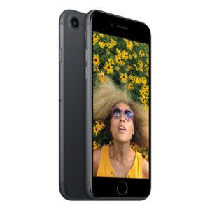 Přinesl iPhone 7 a iPhone 7 Plus překvapení?