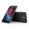 Smartphony Lenovo Moto G4 a G4 Plus