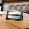 Chytré telefony Xperia