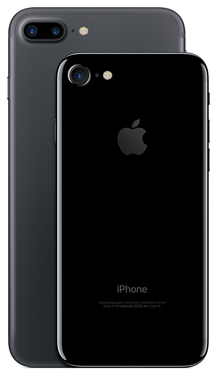 iphone7plus-matblk-pb_iphone7-jetblk-pb_pr-print