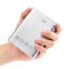 Miniaturní mobilní projektor Asus ZenBeam E1 se vejde do dlaně