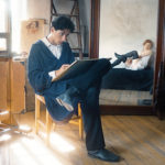 Egon Schiele se svou provokativní a nadčasovou erotikou ve filmu