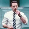 Zúčtování je skvělé akční drama s Benem Affleckem