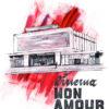 Cinema, Mon Amour – obdivuhodný boj za záchranu kina