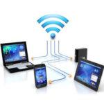Máte problémy s Wi-Fi? Zlobí vás internet?
