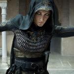 Assassin's Creed odhaluje divoce mysteriózní příběh