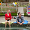 Milenci těch druhých hitem letošního festivalu Sundance