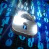Internet věcí nám mění životy, umělá inteligence loví hackery