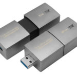 Flash disk Kingston s největší kapacitou na trhu 2 TB!