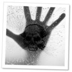 Pozor na nejnovější podobu počítačového útoku GoldenEye